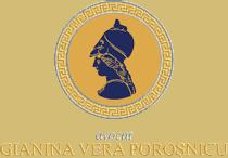 Avocat Iasi Gianina Vera Porosnicu